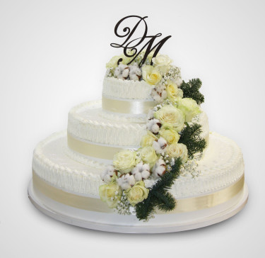 matrimonio-classica-05