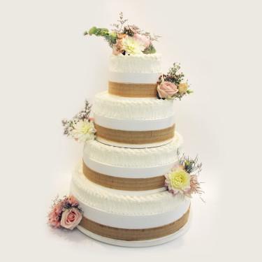 matrimonio-classica-13