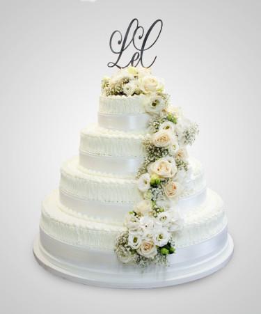 matrimonio-classica-14