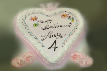 compleanno-022