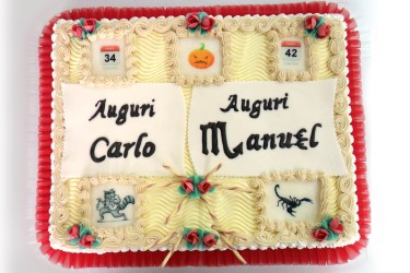 compleanno-023