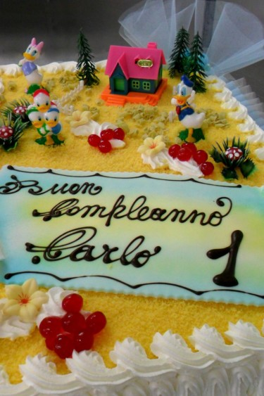 compleanno-032