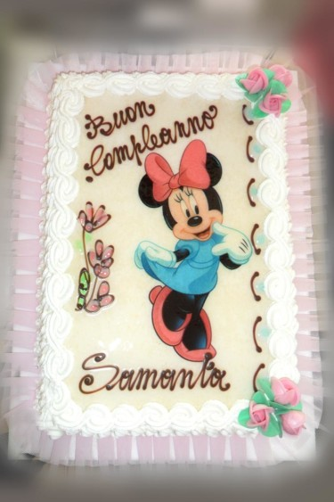 compleanno-035