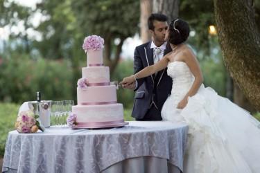wedding-cake-001