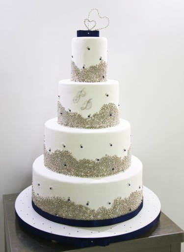 wedding-cake-006