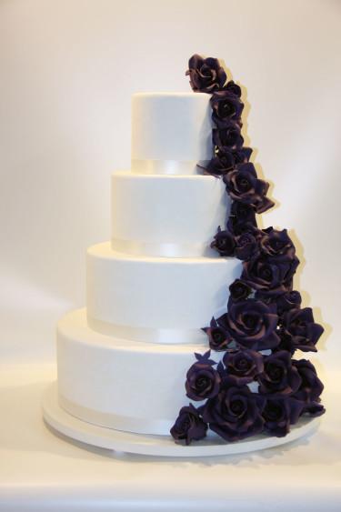 wedding-cake-02