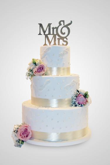 wedding-cake-03