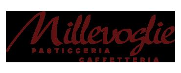 Pasticceria Millevoglie